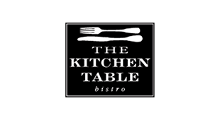 Kitchen Table Bistro