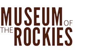 Museum of the Rockies Culinary Classic
