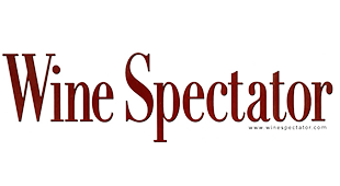 Wine Spectator New Chile