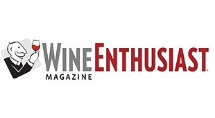 Wine Enthusiast's Editor's Choice