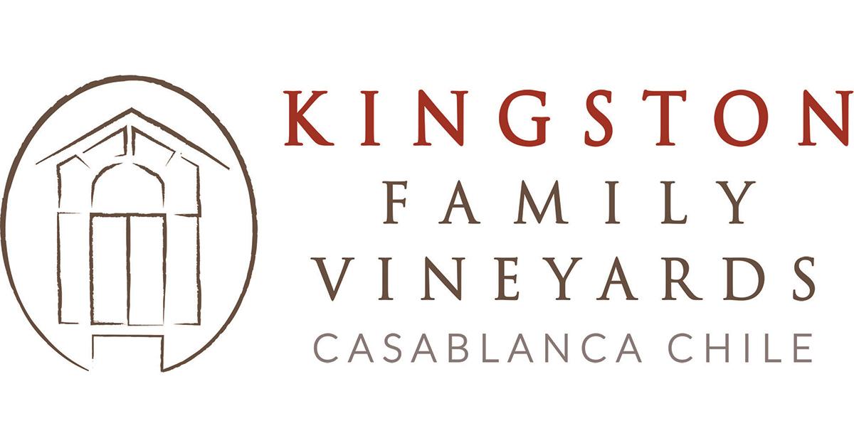 Family Restaurants  Kingston